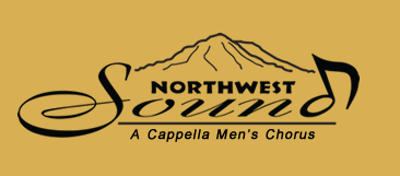 NORTHWEST SOUND