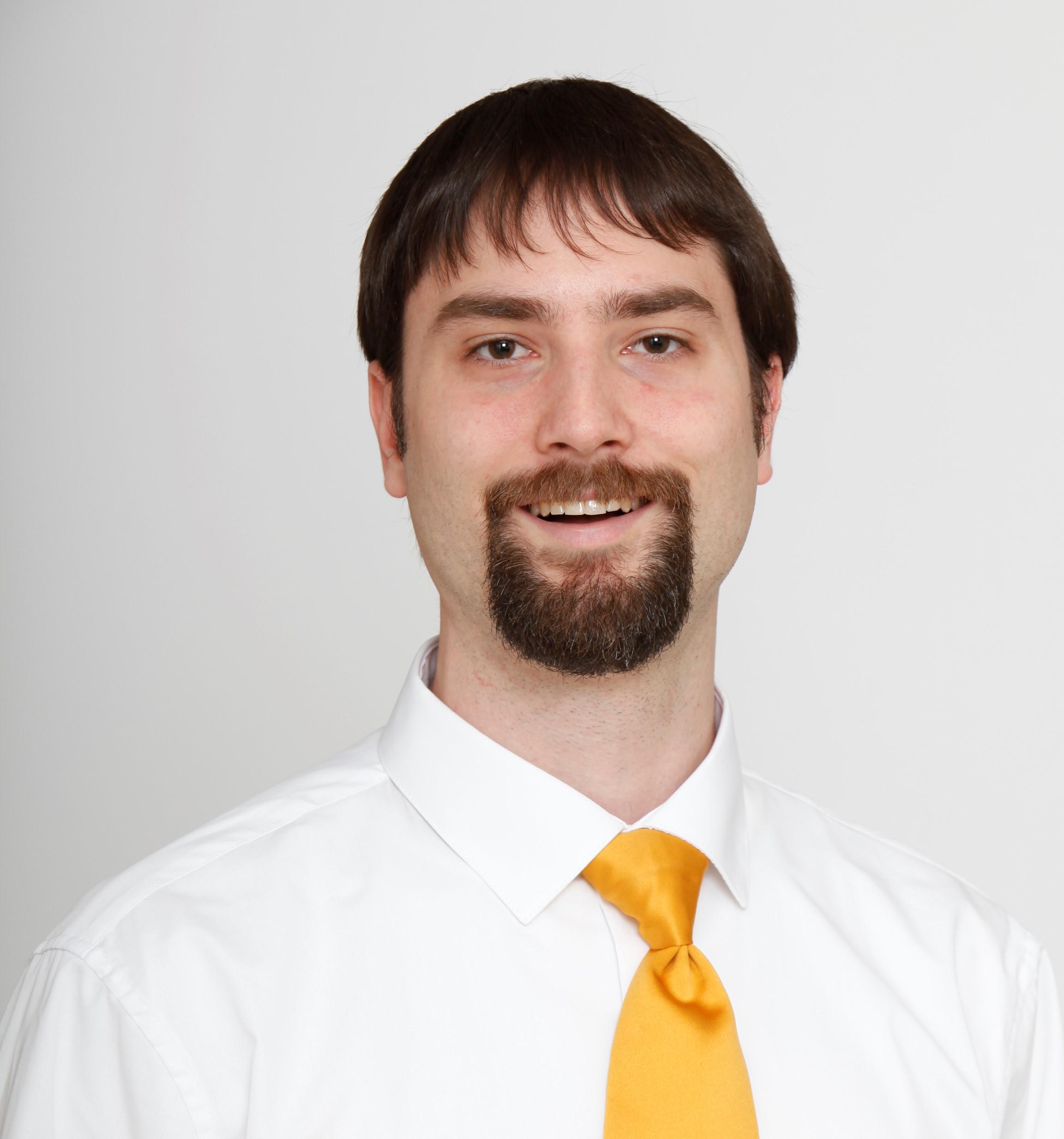 Matt Herbst 2